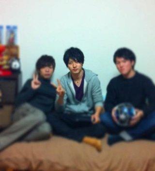 山崎賢人、友達いない高校時代を告白 思い出「ないですね」