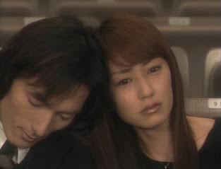 かつての清純派美少女ツートップ!矢田亜希子のブログに一色紗英が登場