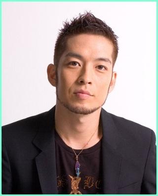 坂口健太郎を語りたい!