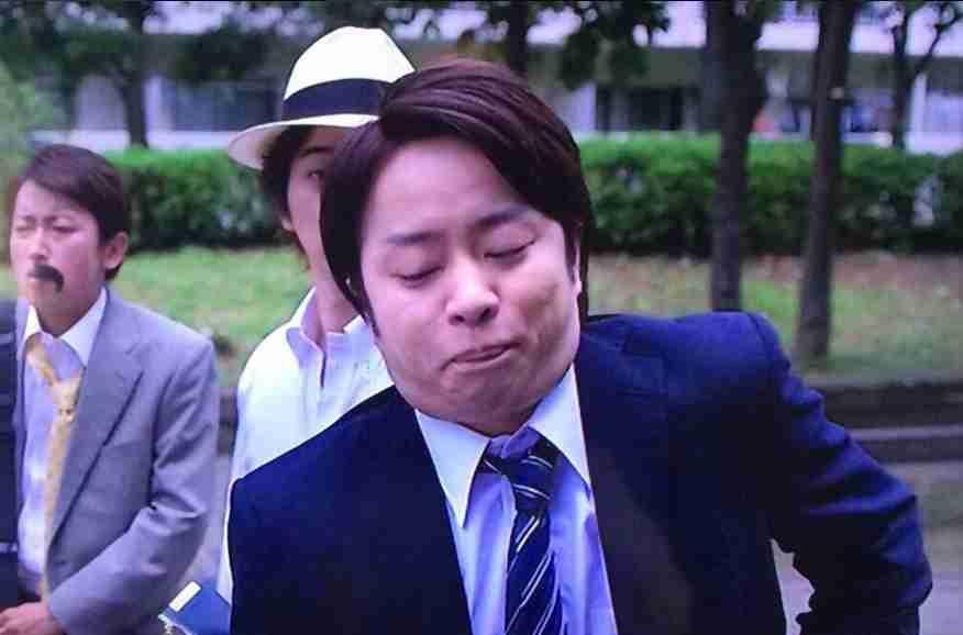 嵐・櫻井翔キャスターが「志村どうぶつ園」に登場 大型新企画もスタート