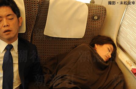 橋本健元市議 政務活動費910万円を返還 神戸