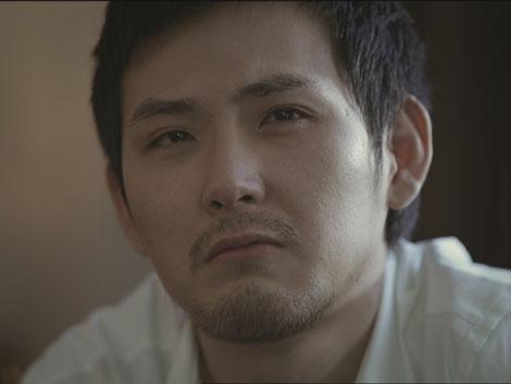 いろんな松田龍平が見たい