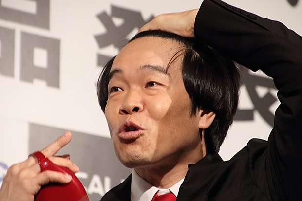 村上佳菜子、『メレンゲの気持ち』新MCに大緊張!「心臓出そう」