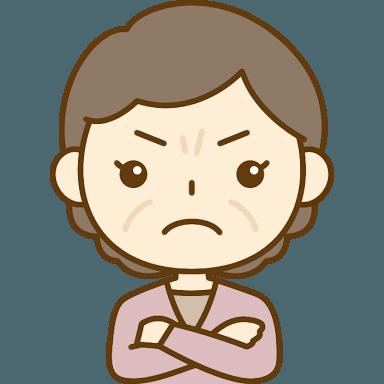 さんまに媚びすぎる新井恵理那に「気持ち悪い」「嫌い」「あざとい」と批判の声