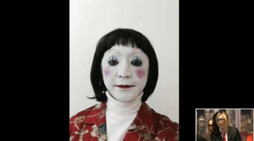 可愛いハロウィン仮装を見たい