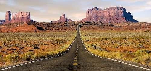 7日間の海外旅行、どこでも選べるとしたらどこに行く?