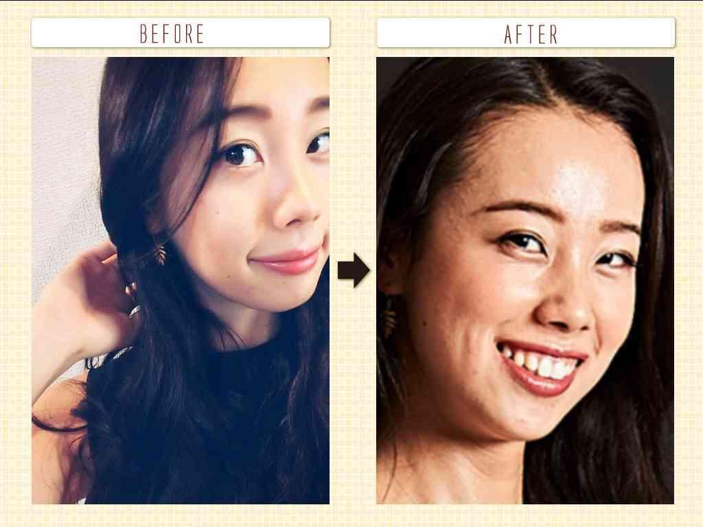 SNS女子の7割「友人・恋人より自分が盛れている写真を投稿」5人に1人は整形・メイクアプリを使用