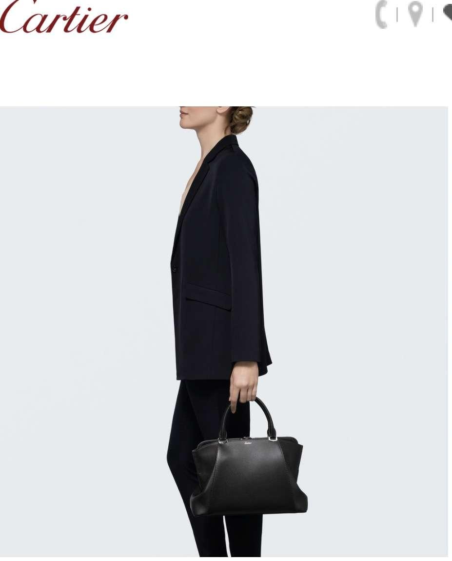 今一番ほしいブランドバッグ 2017