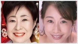 加藤綾子、フリー転身後初ドラマ! 「世にも奇妙な物語」で危ないインスタ女子