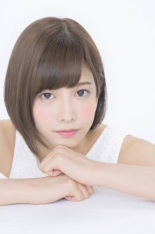 欅坂46ファンの人!
