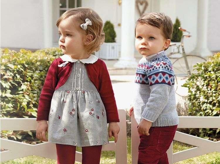 子供服を買うのが好きな方、語りませんか?