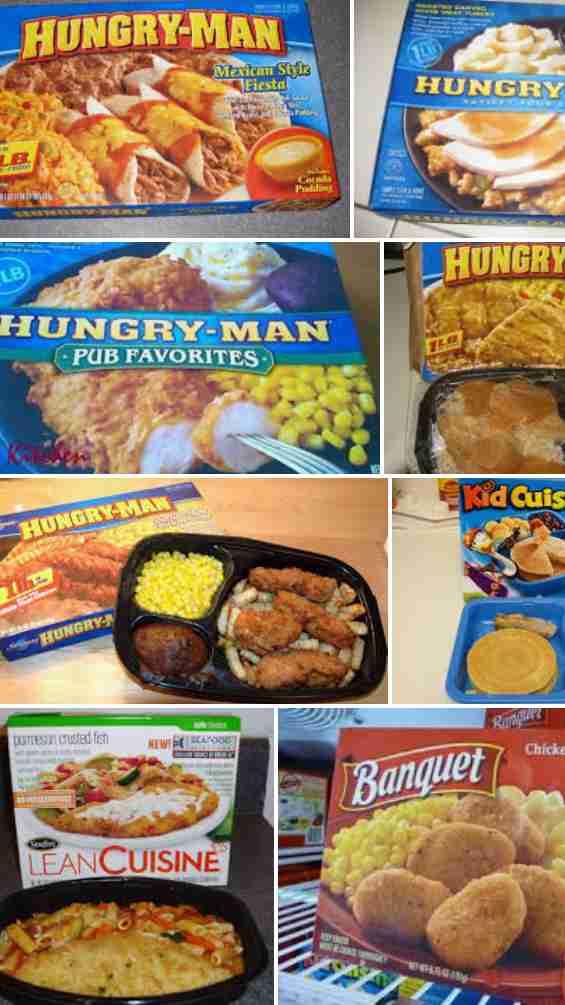 「弁当に冷凍食品は手抜き」勝間和代が意見 「家庭での調理能力がものすごく落ちている」と指摘