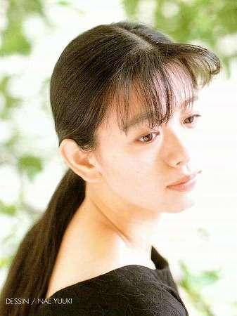 裕木奈江、渡米12年後の現在