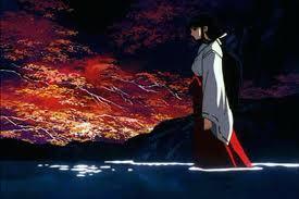 雰囲気・世界観が好きなアニメ・映画