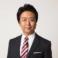 TAKAHIRO、