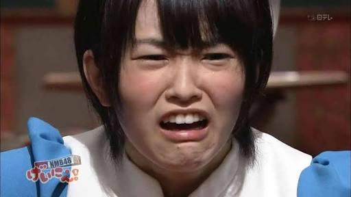 こんな可愛い娘が欲しい!NMB48の山本彩の小学生コスプレにファン歓喜