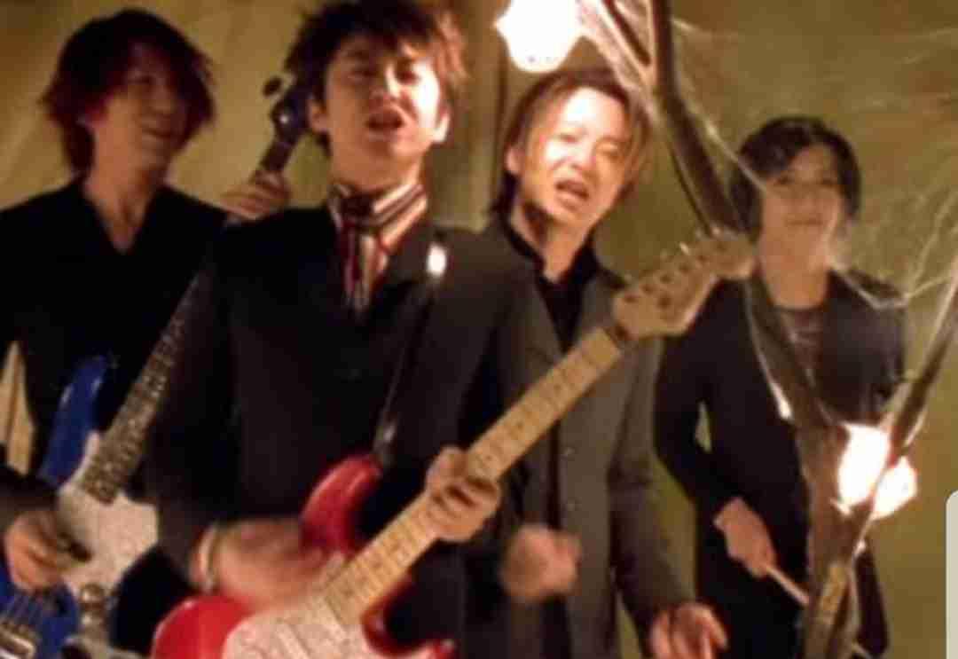 【30代】カラオケで盛り上がる曲