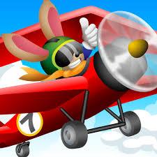 飛行機の運航トラブル、体験ありますか?