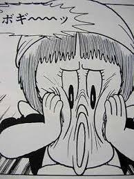 白鵬が証言、日馬富士の暴行問題「ビール瓶では殴ってない」手から滑り落ちた