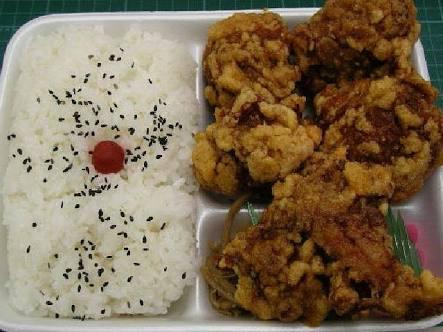 幸せを感じる食べ物