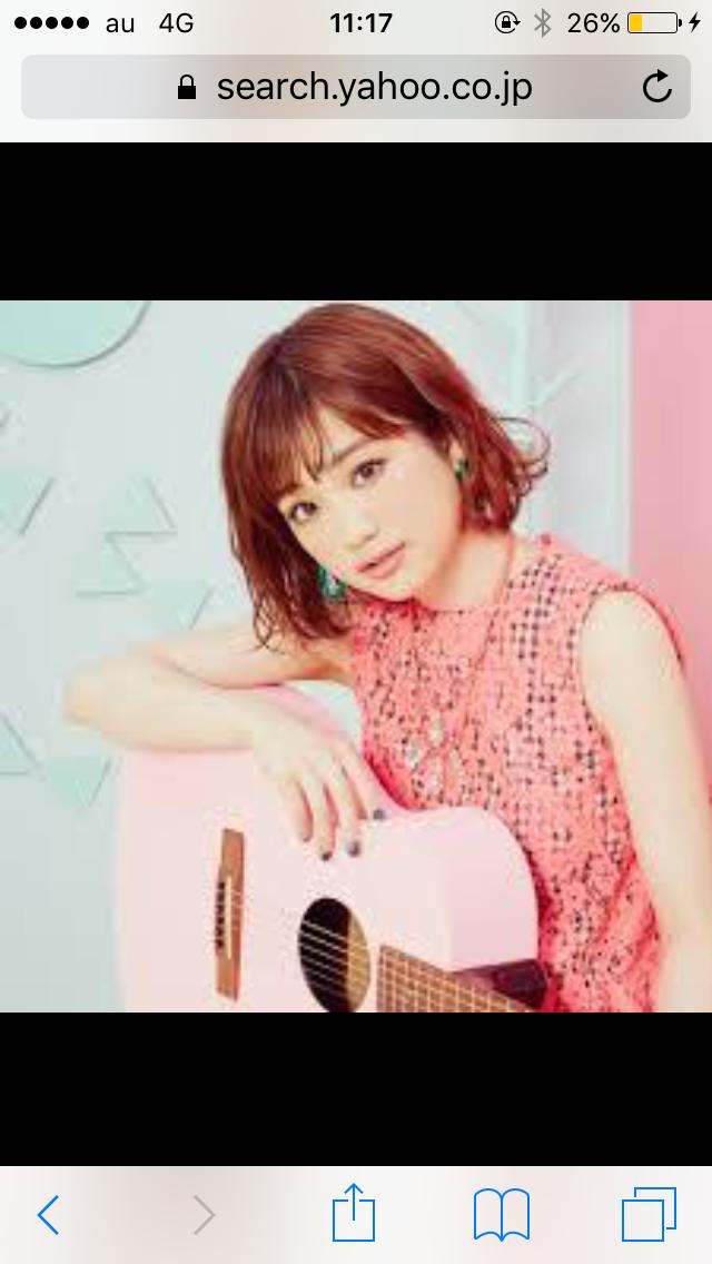 西野カナの次に売れる女性歌手
