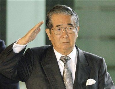 【東京】今後の都政はどうなると思いますか?