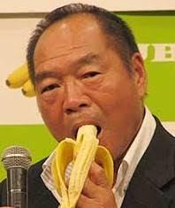松本人志、上西小百合氏の「過去最高視聴率」発言にクギ刺す…「今だけは…」