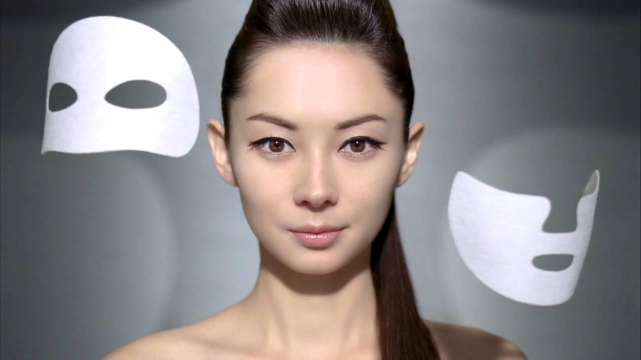 伊東美咲さんの容姿が好きな人