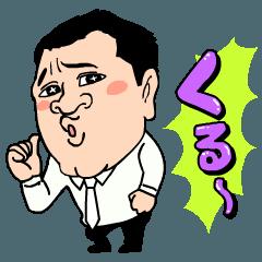 【速報】ついにヤマザキから「オレオの対抗商品」が発売される!「現オレオ(中国産)」とガチ比較! 新商品『ノアール(国産)』を食べてみた
