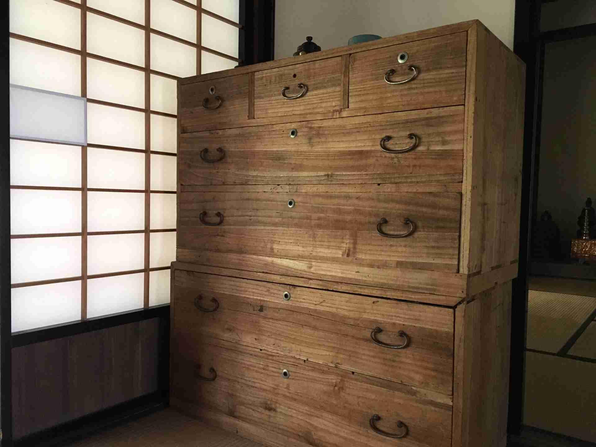 【家具】買って正解or失敗