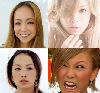 「あれ、声が違う…?」安室奈美恵の新ベストアルバムが