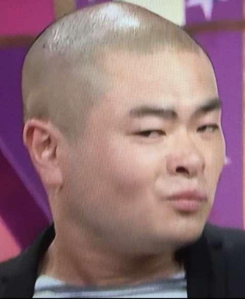 Matt 海外旅行で男性から狙われた…上沼恵美子から「男の人が好き?」と聞かれ返答