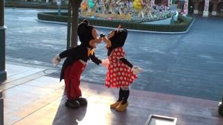 山本耕史、我が子へキスしまくりに妻・堀北さんから注意「やめてくんない」
