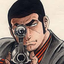今後、日本でも徴兵制度ってありえる?