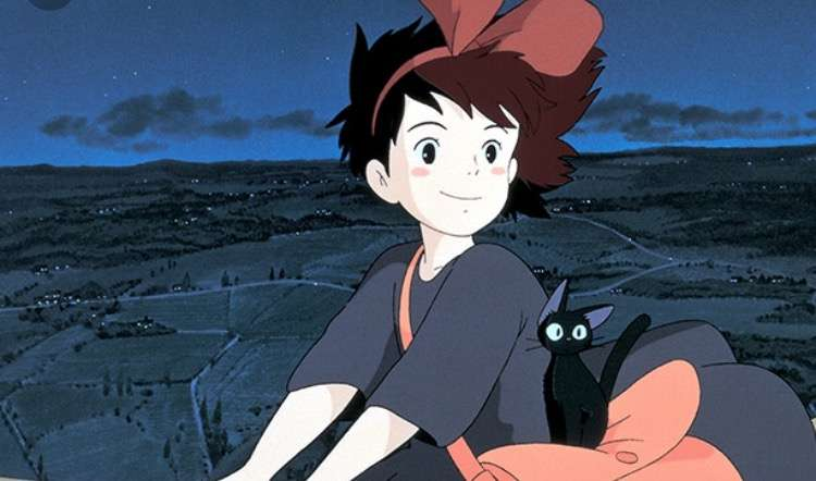 【妄想】もしもアニメキャラが現代で社会人になったら【雑談】