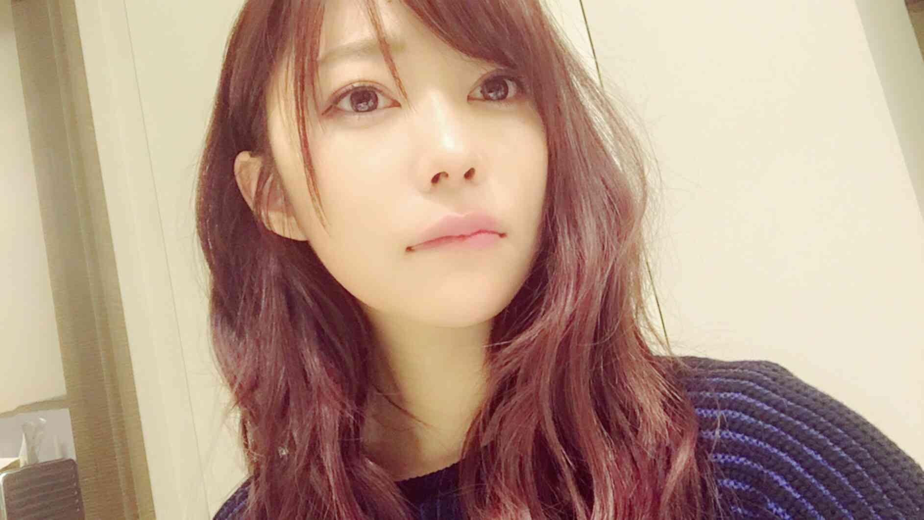 HKT48指原莉乃、ツイッターフォロワーが200万人突破