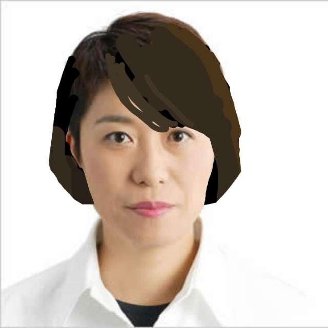 ショートヘアーが似合う人の特徴