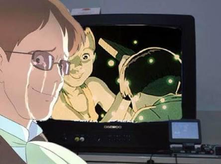 テレ朝「君の名は。」放映権に20億円!?新海誠の囲い込みに日テレ焦り