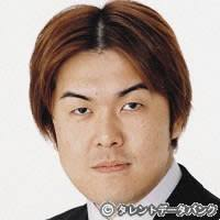 声優・子安武人のハマり役だったアニメキャラランキング