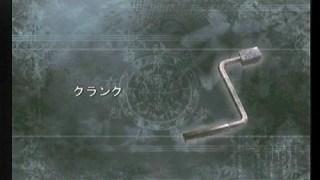 ゲームの「バイオハザード」について語ろう!