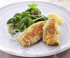 よく作る魚料理