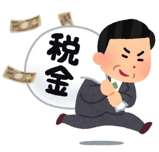 自民議員が議会で堂々と現金手渡し「応援するわけがないのに、現金を配られても迷惑」
