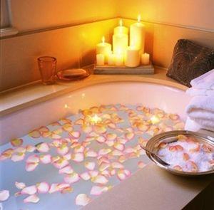 お風呂を楽しみに!したい会