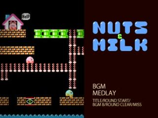 人生で初めてプレイしたゲームソフト