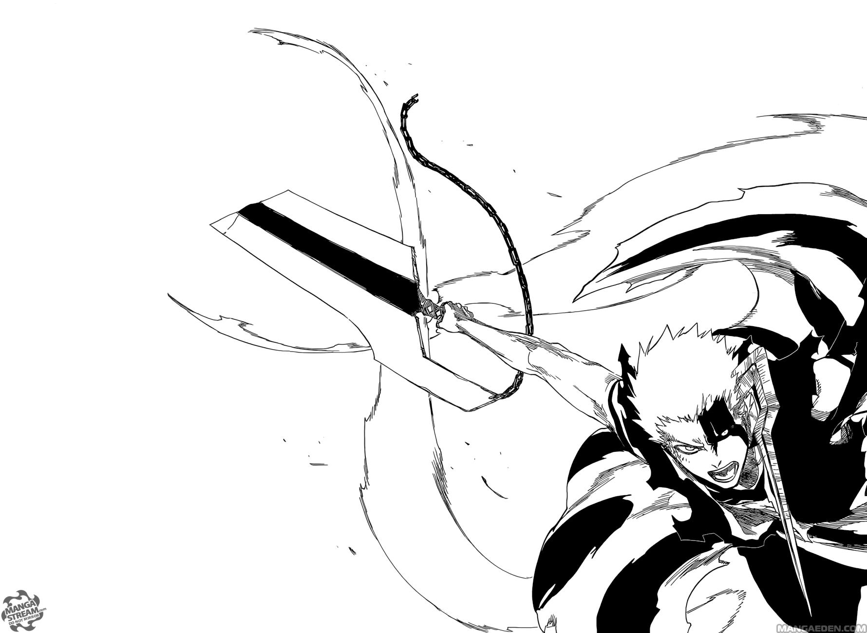 漫画・アニメで欲しい能力、使いたい技