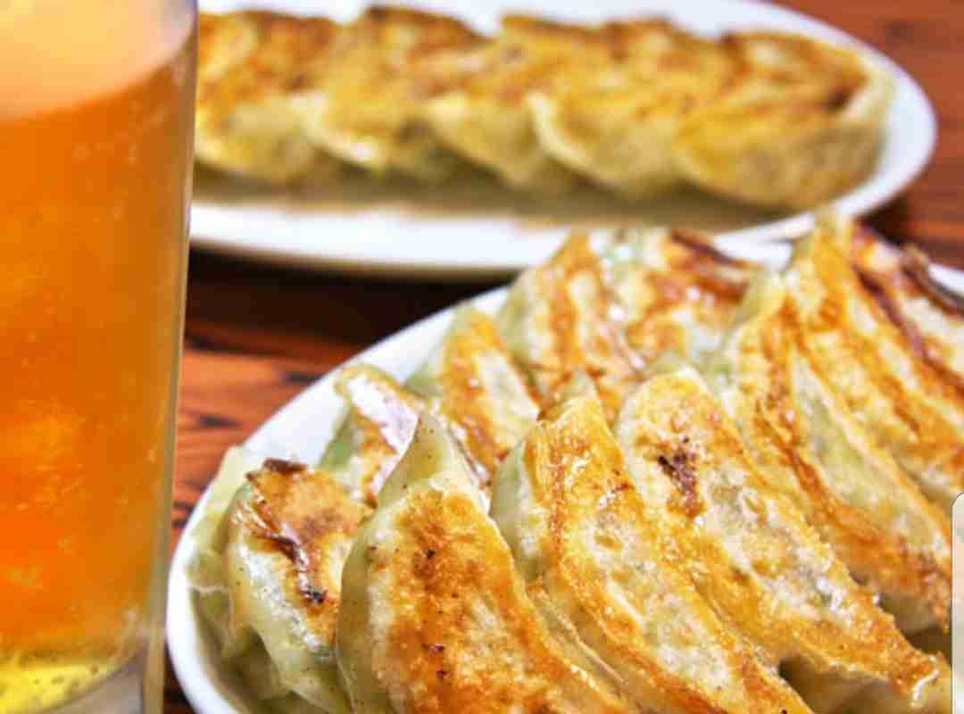 【切実】ビールをおいしく飲みたい!