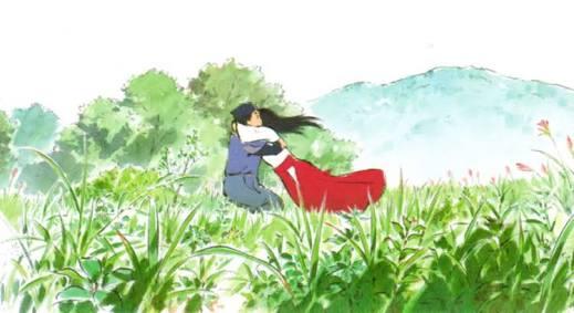 米映画サイト選出「最も悲しい21世紀の映画20本」に「かぐや姫の物語」