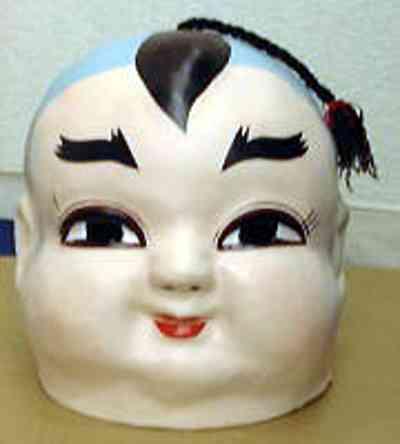 平子理沙、可愛さ増した奇跡の美魔女に「また顔が変わった」の声が続出