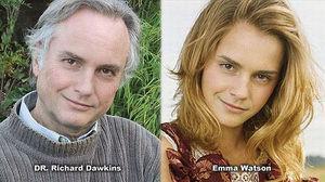 エマ・ワトソン好きな方!