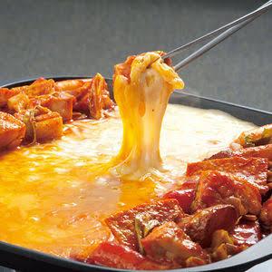 【好きな食材】と【オススメ簡単レシピ】